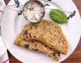 Hostel Catering Menu | Institutional Catering Services in Coimbatore